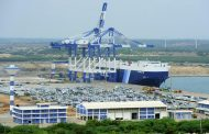 New Silk Road Or New Great Game? India Developing New Sri Lanka Port To Combat China