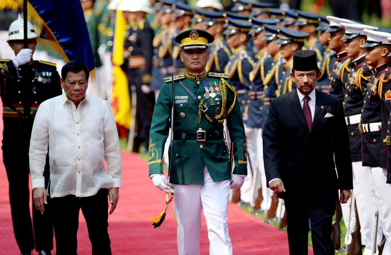 Can ASEAN Be Greater Than the Sum of Its Parts?
