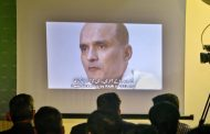 ICJ to Hear Kulbhushan Jadhav Case Monday, Pakistan to 'Review its Jurisdiction'