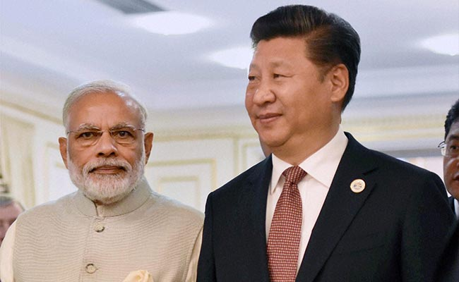 To Send Message To China, India Will Skip Big Summit In Beijing
