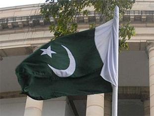 Pakistan Economy Surpasses $300 Billion