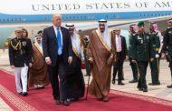 How Nawaz Sharif Was Royally Humiliated at Riyadh Anti-Terror Summit