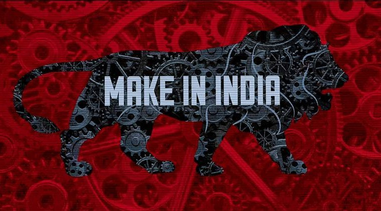 Webley & Scott to Launch ''Made in India'' Revolvers