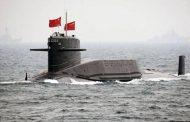 Eye on India: China, Pakistan Hold Naval Drills in Arabian Sea