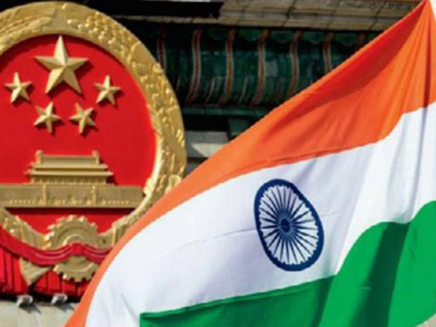 Full-Scale India-China War Likely Soon, Washington Will Back New Delhi: Meghnad Desai