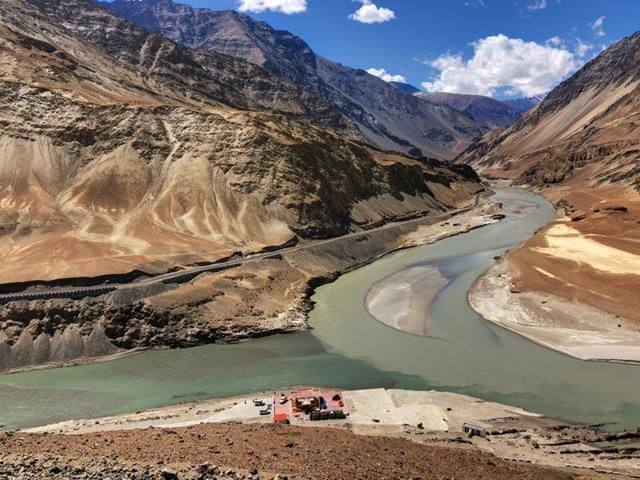 Leveraging Indus Water Treaty (IWT): A Realistic Appraisal