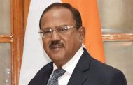 While India-China Tensions Simmer, NSA Ajit Doval To Visit Beijing For BRICS Meet