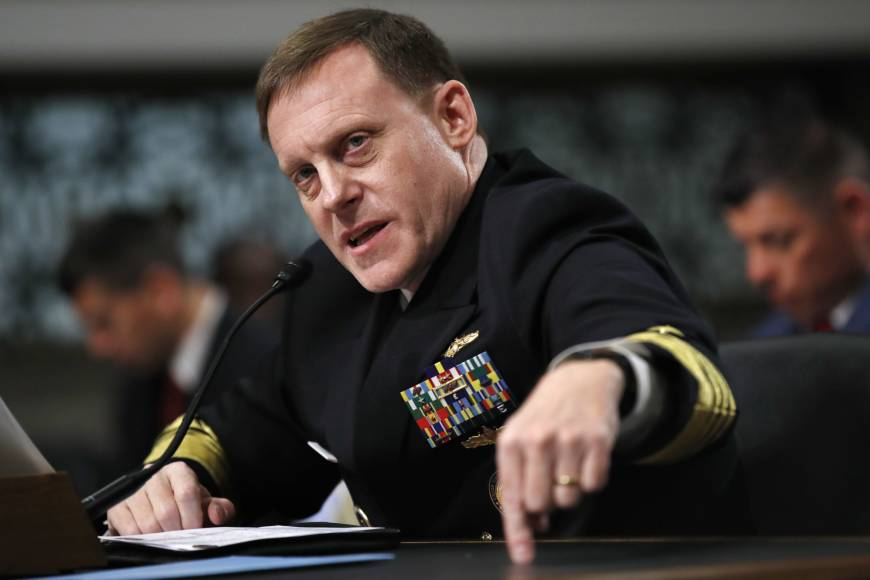 U.S. Military Cyber Operations Headed For Revamp After Long Delay
