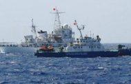 'Strategic move': Vietnam Renews India Oil Deal in Tense South China Sea