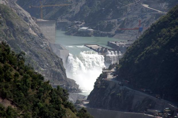 Constructive Indo-Pak Indus Waters Treaty Talks Raise Hopes Of Solution: Report