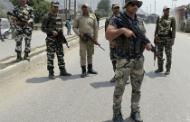 Abu Dujana's Clip Reveals Al-Qaida's Expanding Footprint In Kashmir Valley