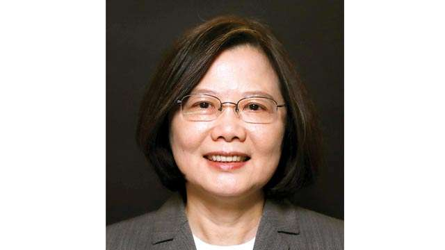 Trade Ties & Chinese Threat Bring India, Taiwan Closer