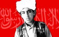 Bin Laden's Son Is Poised To Unify Terrorists Worldwide