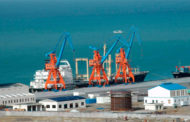 Saudi Arabia To Join 'Brotherly' Pakistan In CPEC Project