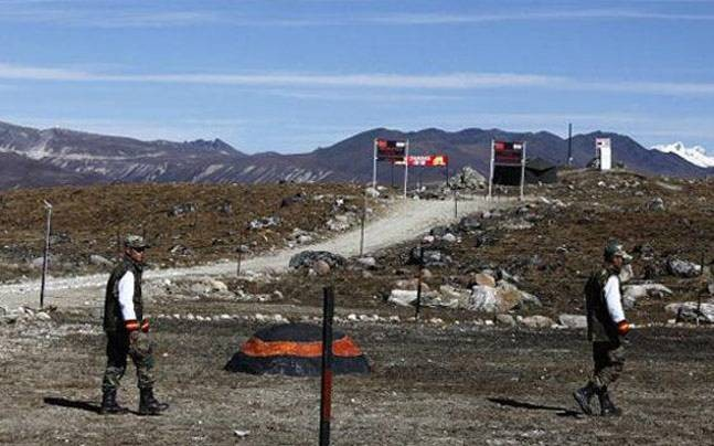 Doklam Row: Top PLA Officer Admits Time Not Right For Road, Slams Hawkish China