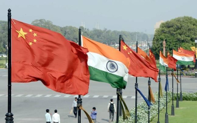 China Says Beijing, New Delhi Have Put Doklam Behind Them, Working To Take Ties Forward