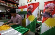 Defining The Kurdish Situation