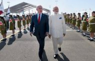 What India Really Needs To Import From Israel