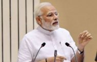 Russia-India-China Trilateral Meet: Modi To Flaunt Independent Foreign Policy