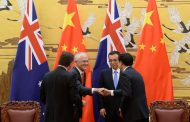 'Faustian Bargain': Defence Fears Over Australian University's $100m China Partnership