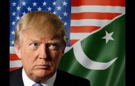 Upset With US' India 'Tilt', Pak Redraws Foreign Policy