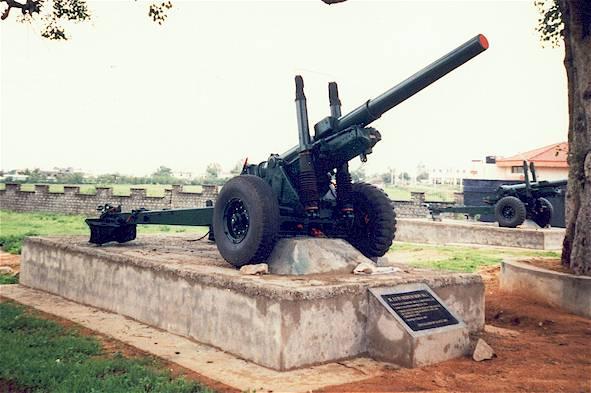 Reforming Apex Defence Management: Baffling Government Hesitation