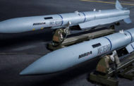 MBDA's Missile Systems Competing For Orders From Indian Military