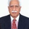 Mr. Jayadeva Ranade