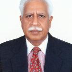 Jayadeva Ranade