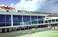 This Sri Lankan Airport Could Be India's Counter To China's OBOR Manoeuvre