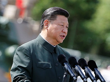Deconstructing 'Quad': No Need To Be Suspicious Of Mechanism To Counter China, But India Must Not Be Reduced to A Pawn