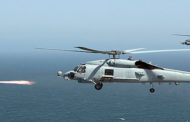 Indian Defense Industry Lambastes Policy Approach To $3B Helicopter Program