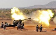 Artillery Gun Dhanush's Induction into Army Delayed