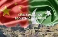 China Leverages Belt & Road Investment To Shape Pakistan's Political Environment