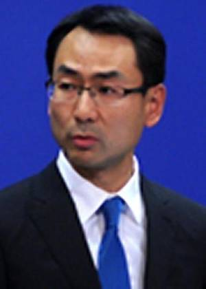 China Invites More Countries To Take Part In CPEC Project