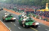 Modi's Make In India Just Saved Rs 1 Lakh Cr In Defence Sector. Here's How