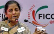 Nirmala Sitharaman: Transforming Indian Defence