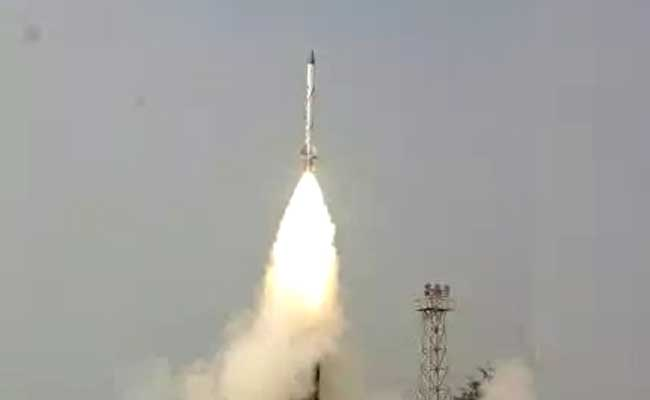 india ahead in elite missile club with a star wars like advanced