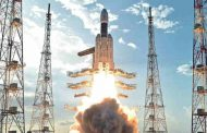 India's First Solar Mission Aditya-L1 to be Launched by 2020
