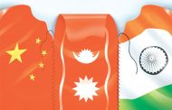 Can China be the Main Supplier for Petroleum Products to Nepal?