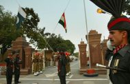 National Security Framework Needed Towards Pak: Par Panel to Govt