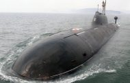 A Framework for the Next 50 Years of the Indian Navy's Submarine Arm