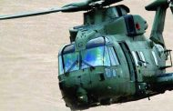 Impact of Acquittals by the Italian Court of the Accused in the VVIP Helicopter Case on Investigations in India