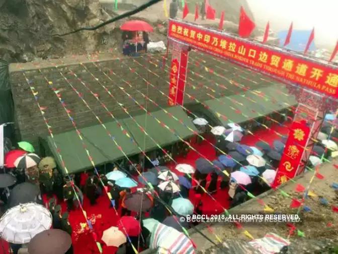 China's Grand Silk Road Plan Hits $14-Billion Pothole in Pakistan