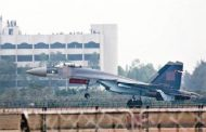China Takes Delivery of 10 Russian Su-35 Fighter Jets