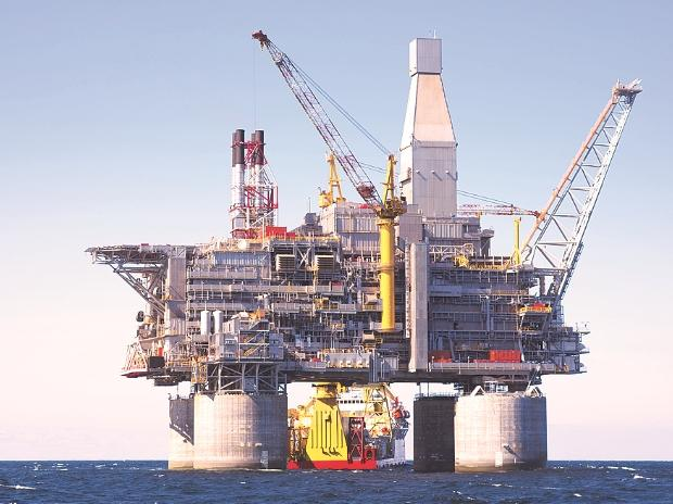 Modi's UAE Visit: In a First, India Buys 10% Stake in Abu Dhabi Oil Fields