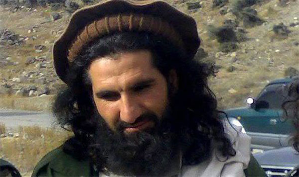US Drone Strikes Kill Taleban Chief in Pakistan – 7 'Militants' Get Death