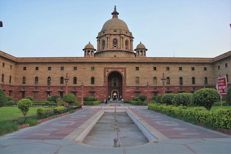 Ensuring Progress of Defence Corridors