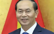 Defence is Effective Strategic Area of Cooperation With India: Vietnam President