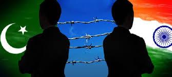 Internal Political Situation will Worsen India-Pakistan Relations